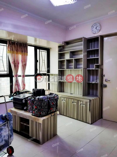 HK$ 19,000/ month | Harrow Mansion Southern District | Harrow Mansion | 3 bedroom High Floor Flat for Rent
