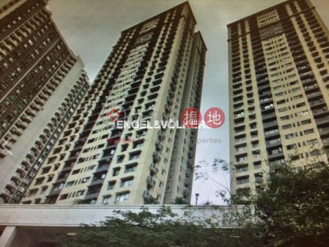 3 Bedroom Family Flat for Sale in Happy Valley|Villa Rocha(Villa Rocha)Sales Listings (EVHK43063)_0