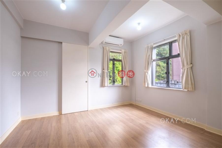 1房1廁,極高層,馬場景《黃泥涌道157號出租單位》|黃泥涌道157號(157-159 Wong Nai Chung Road)出租樓盤 (OKAY-R371188)