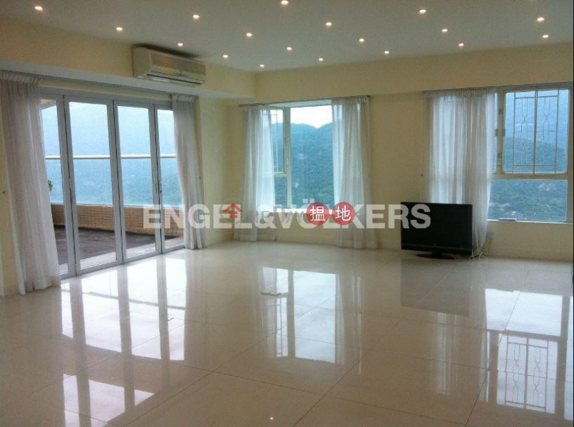 Redhill Peninsula Phase 4, Please Select | Residential Rental Listings | HK$ 140,000/ month