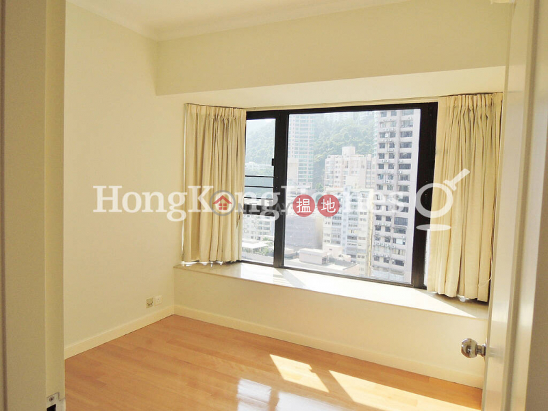 Property Search Hong Kong   OneDay   Residential   Rental Listings, 3 Bedroom Family Unit for Rent at The Royal Court