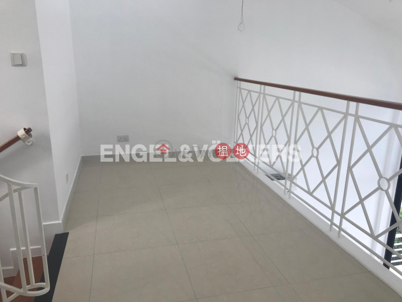 Property Search Hong Kong | OneDay | Residential Rental Listings 3 Bedroom Family Flat for Rent in Sai Kung