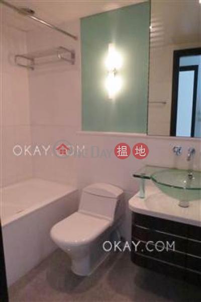 君臨天下1座|高層住宅-出租樓盤|HK$ 140,000/ 月