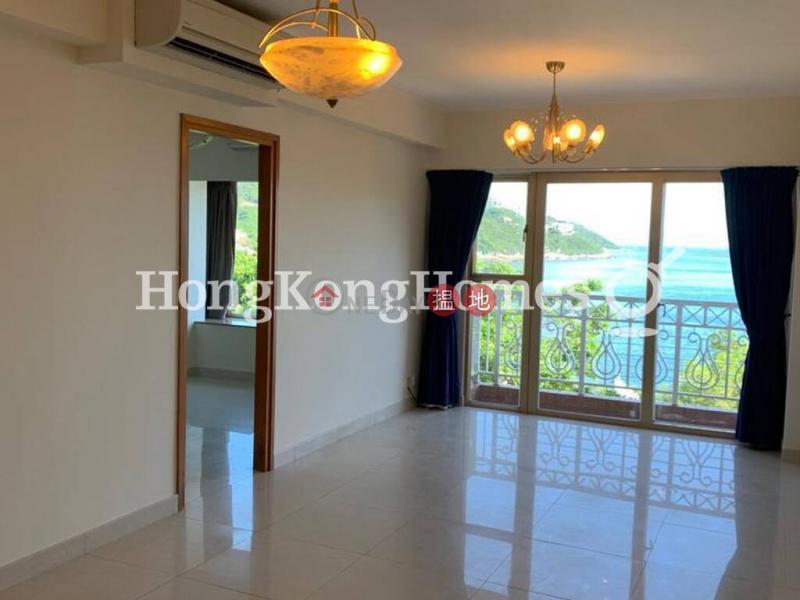 2 Bedroom Unit for Rent at Villa Fiorelli   Villa Fiorelli 御庭 Rental Listings
