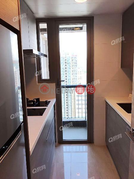 Yuccie Square | 3 bedroom High Floor Flat for Sale | 38 On Ning Road | Yuen Long | Hong Kong | Sales, HK$ 10.5M