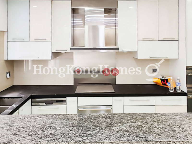 HK$ 4,500萬|匡湖居-西貢匡湖居高上住宅單位出售