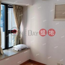 Park Island Phase 3 Tower 20 | 3 bedroom Mid Floor Flat for Rent|Park Island Phase 3 Tower 20(Park Island Phase 3 Tower 20)Rental Listings (XGXJ601703878)_0