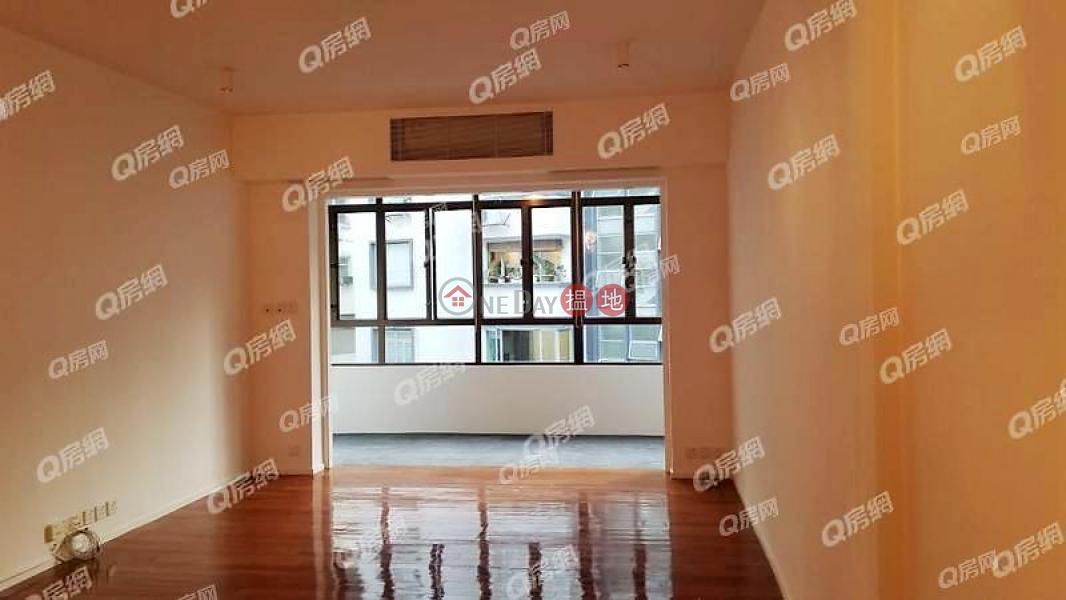 香港搵樓|租樓|二手盤|買樓| 搵地 | 住宅出租樓盤-有匙即睇,連車位,全新靚裝,環境優美,廳大房大香海大廈租盤