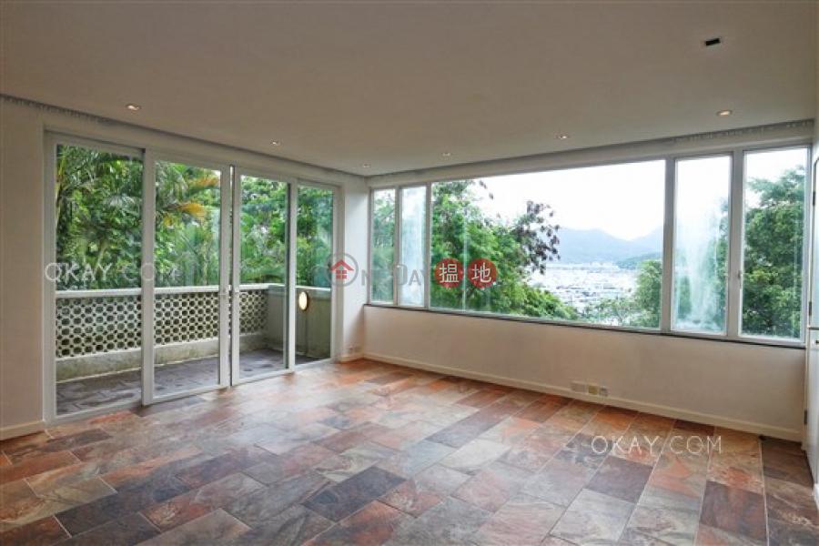 Che Keng Tuk Village | Unknown Residential Rental Listings, HK$ 50,000/ month