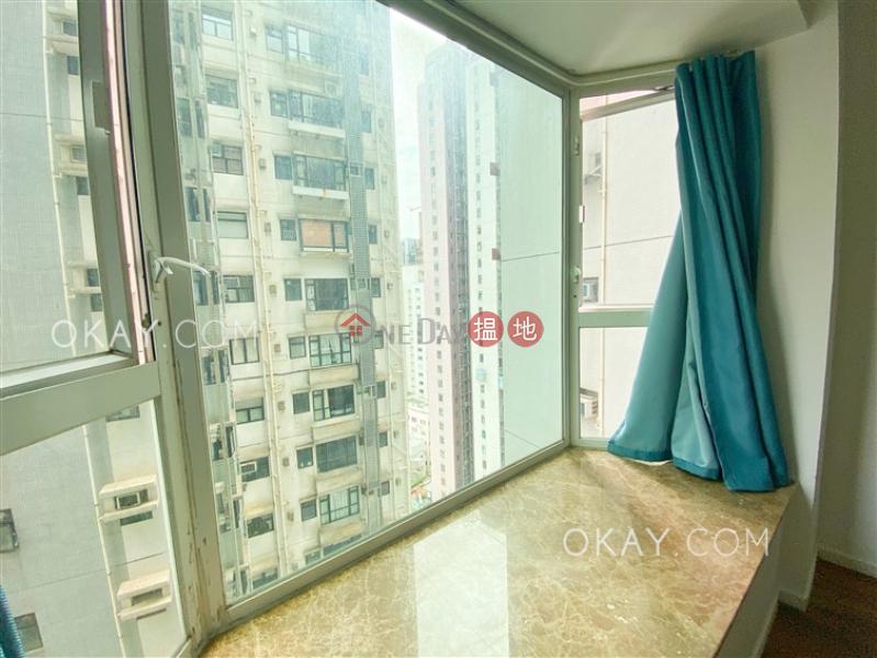 香港搵樓 租樓 二手盤 買樓  搵地   住宅 出租樓盤 1房1廁,極高層《福祺閣出租單位》