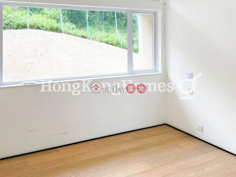 輝百閣三房兩廳單位出售-29-31大潭道   南區 香港 出售 HK$ 5,200萬