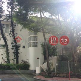 6 Kadoorie Avenue,Mong Kok, Kowloon