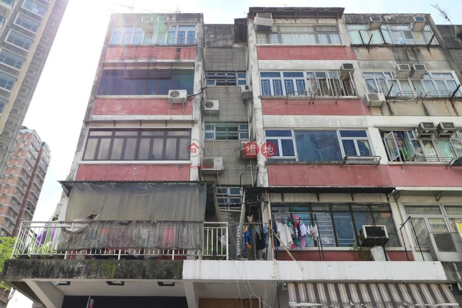 寶鄉街114號 (114 Po Heung Street) 大埔|搵地(OneDay)(3)