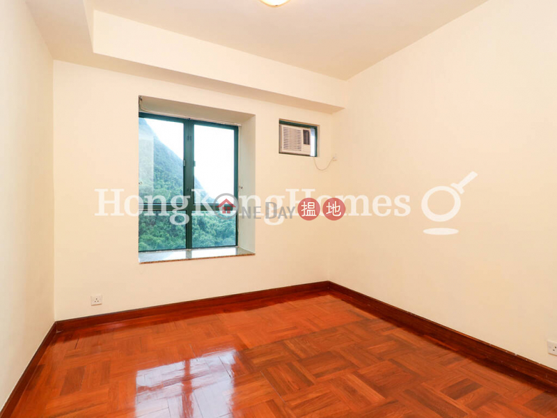 HK$ 22M   Hillsborough Court, Central District   2 Bedroom Unit at Hillsborough Court   For Sale