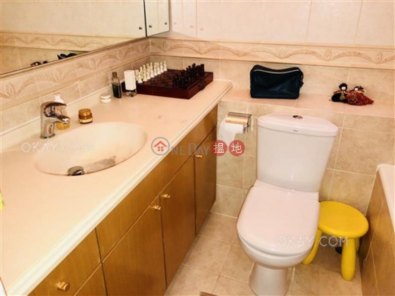 4房3廁,海景,星級會所,露台《蔚陽3期海蜂徑2號出租單位》2海蜂徑   大嶼山香港 出租HK$ 95,000/ 月