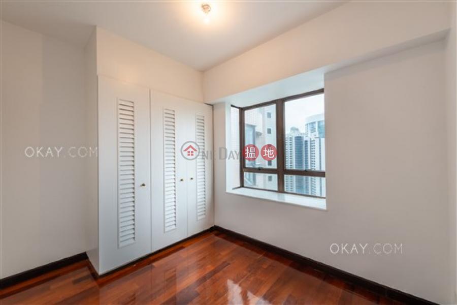 2房2廁,星級會所,連車位,露台寶雲殿出租單位-11寶雲道 | 東區香港-出租-HK$ 54,500/ 月