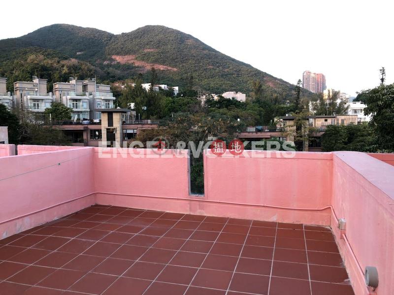 4 Bedroom Luxury Flat for Rent in Stanley | Stanley Court 海灣園 Rental Listings