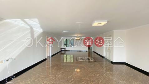 Efficient 4 bedroom with sea views, balcony   Rental Twin Brook(Twin Brook)Rental Listings (OKAY-R7766)_0