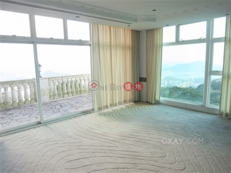 Cheuk Nang Lookout, Unknown Residential, Rental Listings | HK$ 300,000/ month