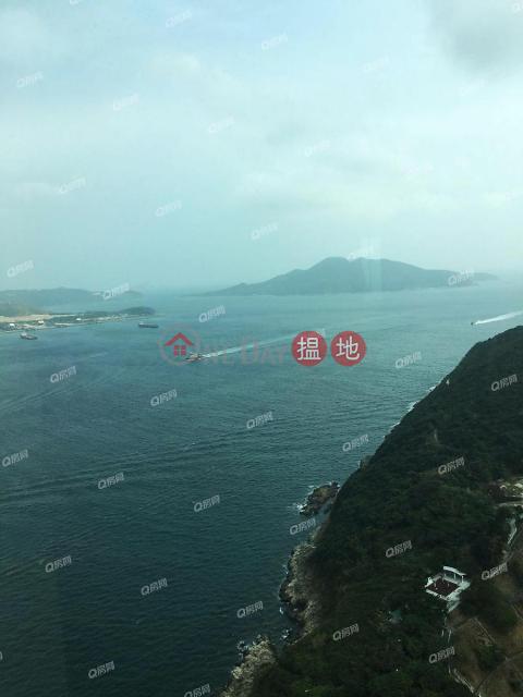 山海環抱,三房套特色《藍灣半島 5座買賣盤》|藍灣半島 5座(Tower 5 Island Resort)出售樓盤 (QFANG-S80605)_0