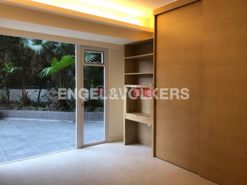 HK$ 53,000/ month | Billion Terrace Wan Chai District | 2 Bedroom Flat for Rent in Happy Valley