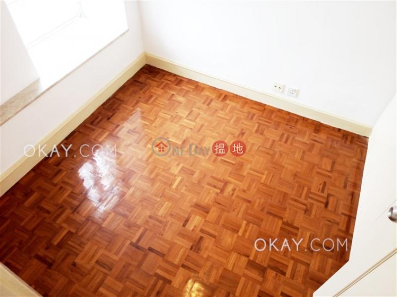 Elegant 3 bedroom on high floor with balcony | Rental, 22 Tai Wing Avenue | Eastern District | Hong Kong Rental, HK$ 40,000/ month