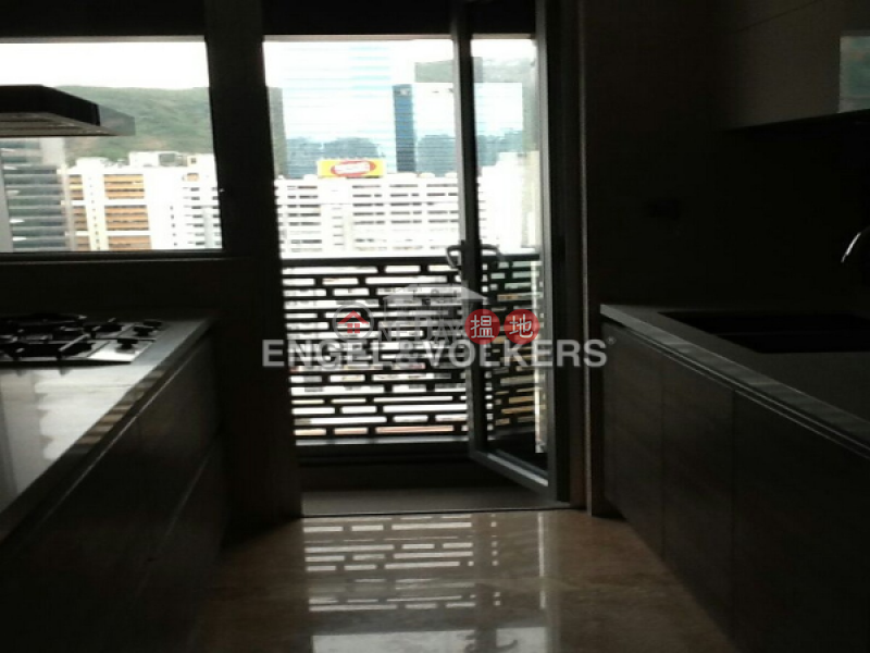 3 Bedroom Family Flat for Sale in Wong Chuk Hang   9 Welfare Road   Southern District, Hong Kong Sales, HK$ 51M
