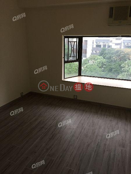 Property Search Hong Kong | OneDay | Residential Sales Listings, Ventris Place | 3 bedroom Mid Floor Flat for Sale