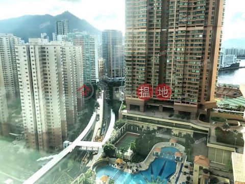Tower 5 Island Resort | 3 bedroom Mid Floor Flat for Sale|Tower 5 Island Resort(Tower 5 Island Resort)Sales Listings (XGGD737701493)_0