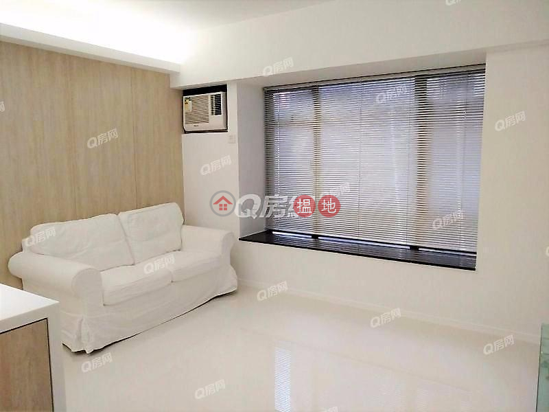 Property Search Hong Kong   OneDay   Residential   Rental Listings Tycoon Court   1 bedroom Mid Floor Flat for Rent