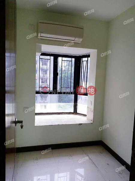Property Search Hong Kong   OneDay   Residential   Sales Listings Royal Court   3 bedroom Mid Floor Flat for Sale