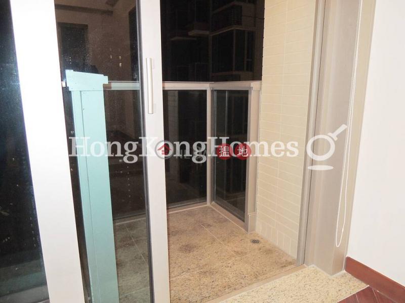 囍匯 3座兩房一廳單位出租200皇后大道東 | 灣仔區|香港-出租-HK$ 39,000/ 月