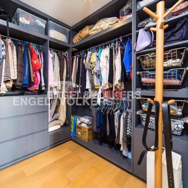 Pak Shek Terrace, Please Select | Residential | Sales Listings | HK$ 19M
