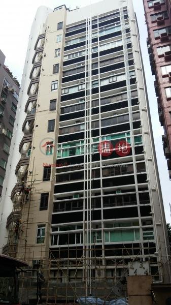 肇輝臺花園 (Shiu Fai Terrace Garden) 司徒拔道|搵地(OneDay)(3)