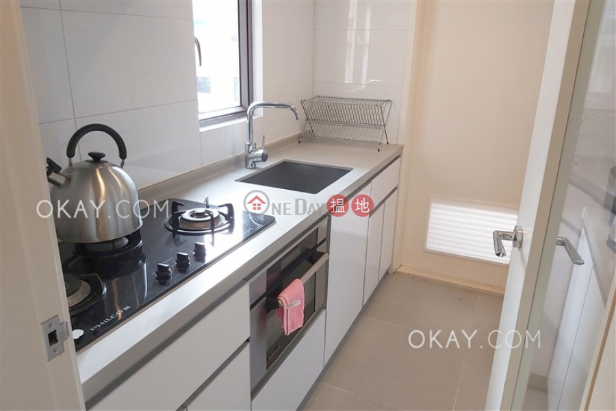 The Ventris Middle Residential, Rental Listings HK$ 36,800/ month