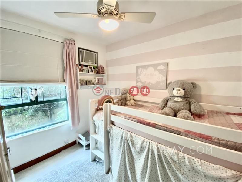 3房2廁,海景,連車位,露台《下洋村91號出租單位》 下洋村91號(91 Ha Yeung Village)出租樓盤 (OKAY-R384982)