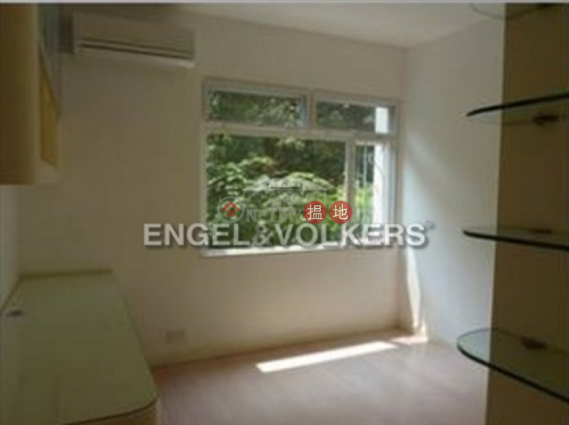 Property Search Hong Kong | OneDay | Residential | Sales Listings 3 Bedroom Family Flat for Sale in Stubbs Roads