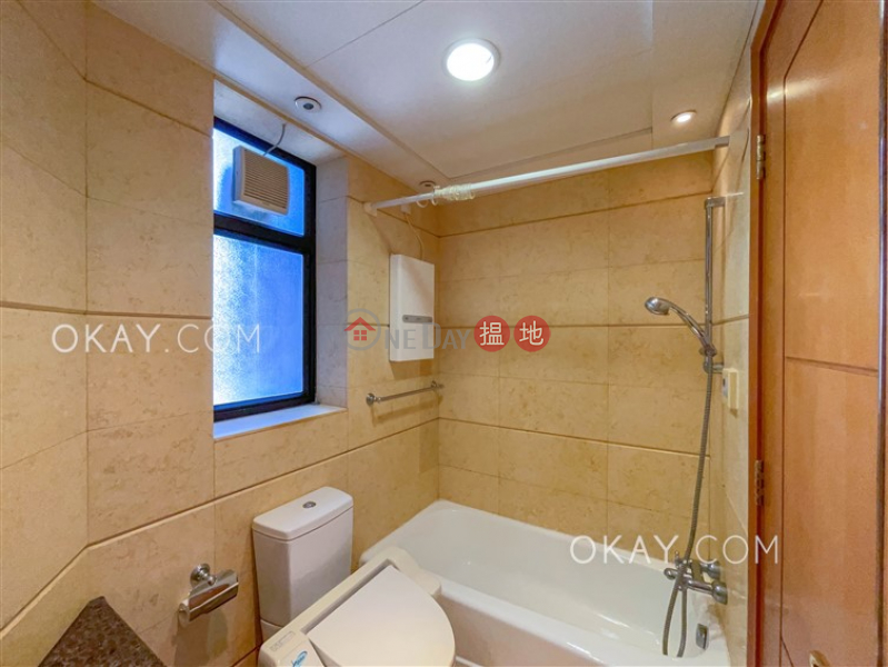 The Arch Sun Tower (Tower 1A),Low, Residential | Rental Listings | HK$ 26,000/ month