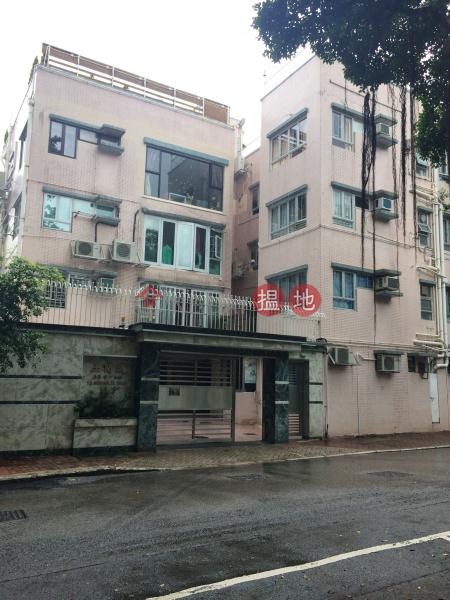 Magnolia Courts (Magnolia Courts) Yau Yat Chuen|搵地(OneDay)(1)