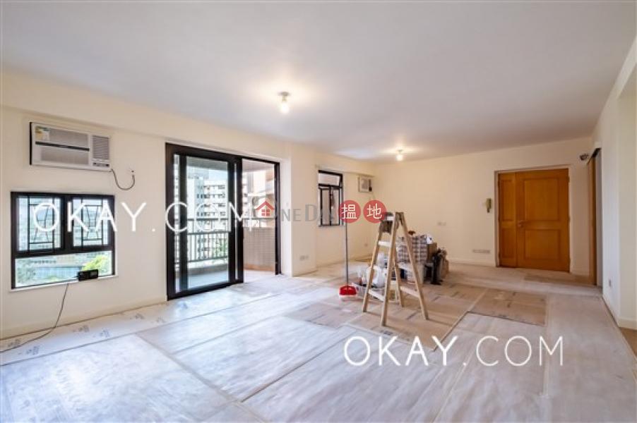 HK$ 60,000/ month Block 45-48 Baguio Villa Western District | Popular 3 bedroom with parking | Rental