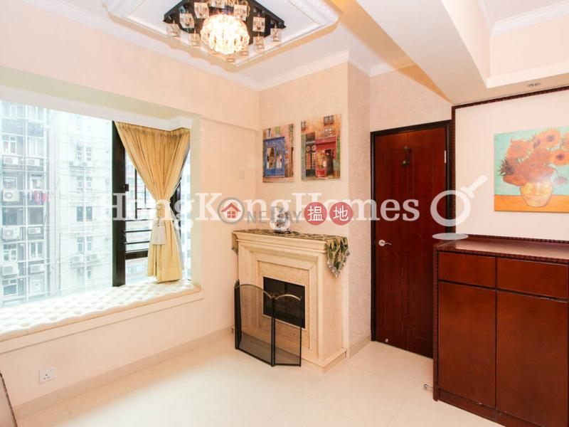 碧濤花園未知住宅出租樓盤|HK$ 23,000/ 月