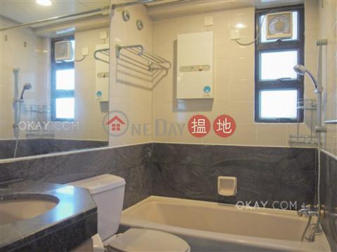 Popular 3 bedroom on high floor with sea views | Rental|Imperial Court(Imperial Court)Rental Listings (OKAY-R2997)_0