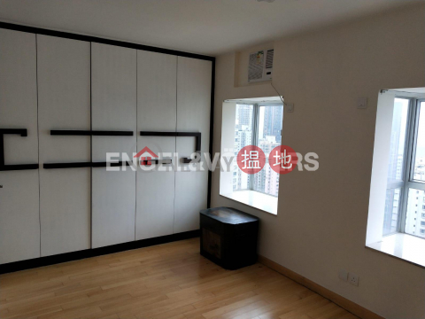 1 Bed Flat for Sale in Kennedy Town|Western DistrictAcademic Terrace Block 1(Academic Terrace Block 1)Sales Listings (EVHK64091)_0
