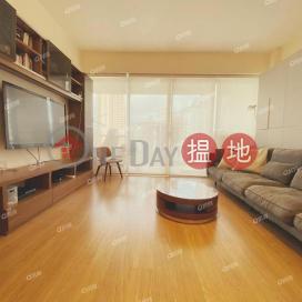 Robinson Garden Apartments | 3 bedroom Mid Floor Flat for Rent|Robinson Garden Apartments(Robinson Garden Apartments)Rental Listings (XGGD730800193)_0