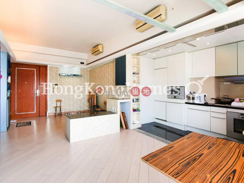 名鑄一房單位出租-18河內道 | 油尖旺-香港|出租HK$ 40,000/ 月
