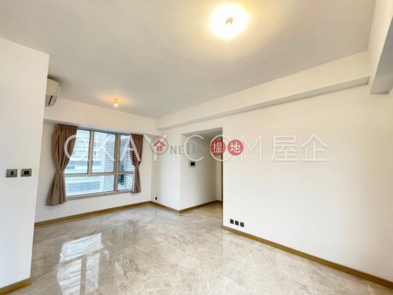 3房2廁,極高層凱譽出租單位8棉登徑 | 油尖旺香港出租HK$ 48,000/ 月