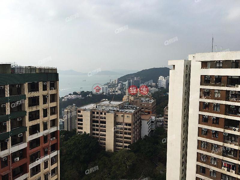 Pokfulam Gardens | Unknown | Residential | Sales Listings | HK$ 14M