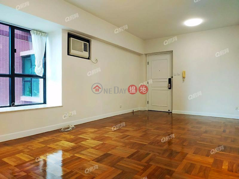 Scenic Rise, High Residential, Rental Listings   HK$ 38,000/ month