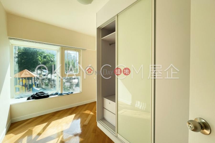3房2廁,實用率高,星級會所,露台寶馬山花園出租單位|1寶馬山道 | 東區香港出租|HK$ 39,000/ 月