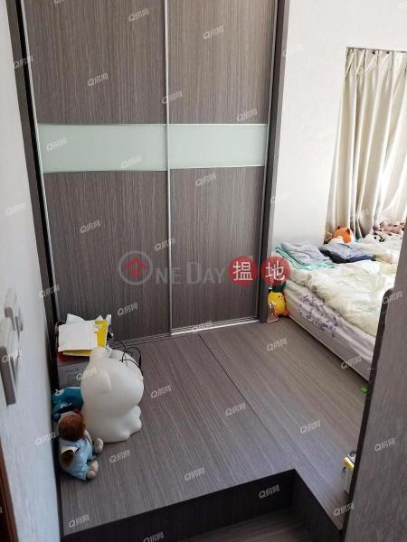 Tower 5 Island Resort | 3 bedroom Low Floor Flat for Rent | Tower 5 Island Resort 藍灣半島 5座 Rental Listings